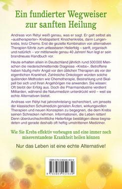 Handbuch der alternativen Krebsheilung_small01