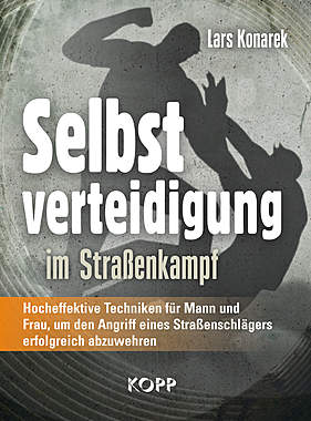 Selbstverteidigung im Straßenkampf_small