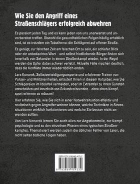 Selbstverteidigung im Straßenkampf_small01