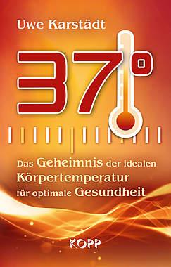 37° - Mängelartikel