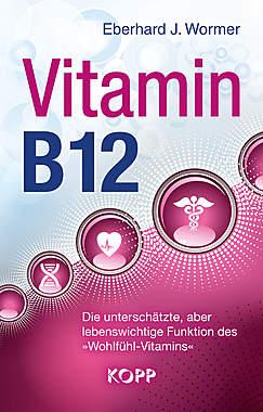 Vitamin B12_small