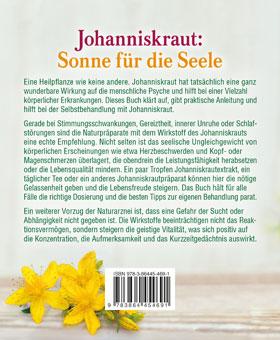 Johanniskraut_small01