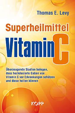 Superheilmittel Vitamin C_small