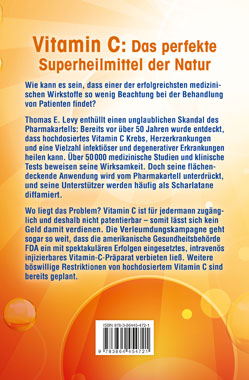 Superheilmittel Vitamin C_small01