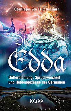 Die Edda_small