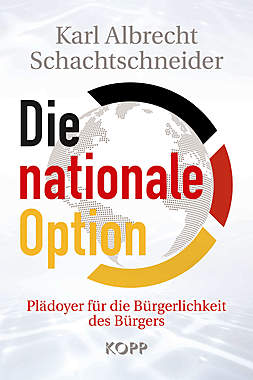 Die nationale Option_small