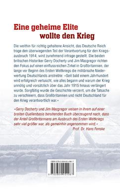 Verborgene Geschichte_small01