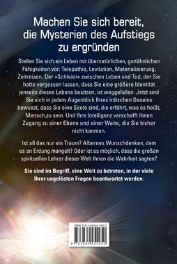 Mysterien des Aufstiegs_small01