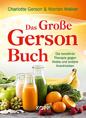 Das große Gerson Buch_small
