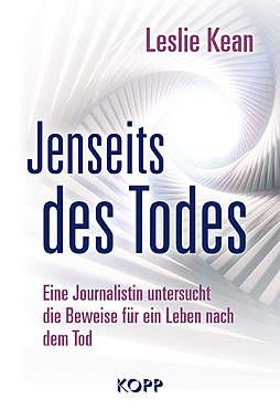 Jenseits des Todes_small