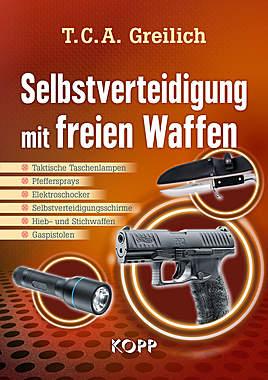 Selbstverteidigung mit freien Waffen_small