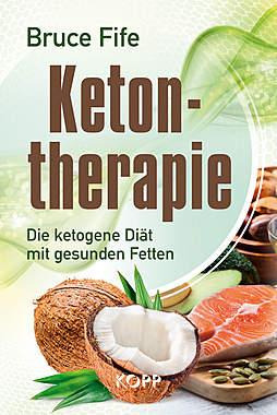 Ketontherapie_small