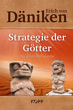 Strategie der Götter