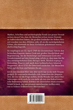 Der Götter-Schock_small01