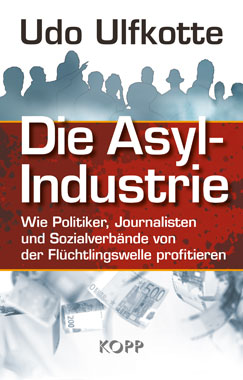 Die Asylindustrie_small