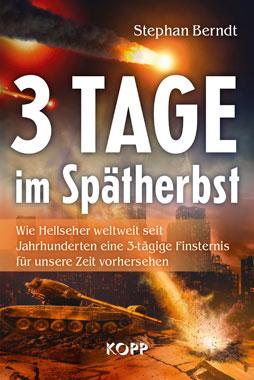 3 Tage im Spätherbst_small