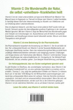 Heilung des Unheilbaren_small01