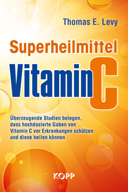 Superheilmittel Vitamin C_small