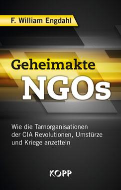 Geheimakte NGOs_small