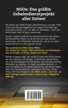 Geheimakte NGOs_small01