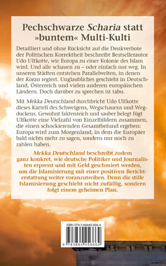 Mekka Deutschland_small01