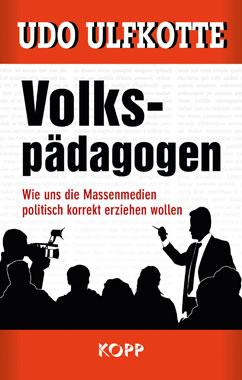 Volkspädagogen_small