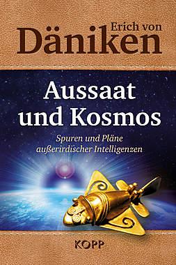 Aussaat und Kosmos_small