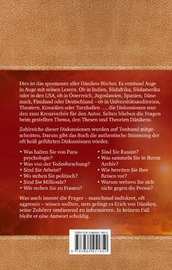 Erich von Däniken im Kreuzverhör_small01