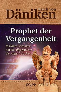 Prophet der Vergangenheit_small
