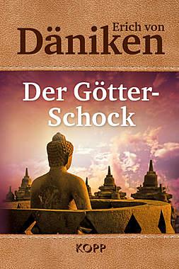 Der Götter-Schock_small