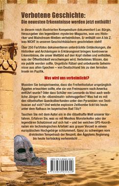 Lexikon der verbotenen Geschichte_small01