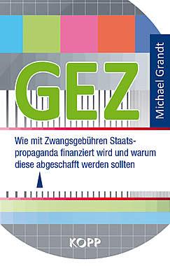 GEZ - Mängelartikel