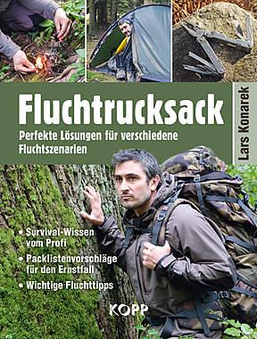 Fluchtrucksack_small