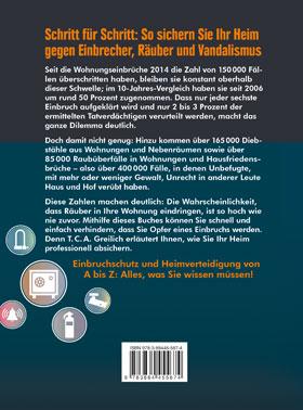 Ratgeber Einbruchschutz und Heimverteidigung_small01