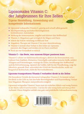 Zaubertrank liposomal verkapseltes Vitamin C_small01