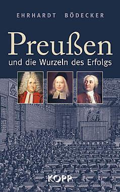Preußen und die Wurzeln des Erfolgs_small