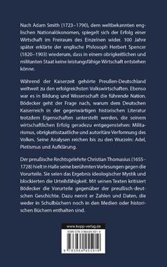 Preußen und die Wurzeln des Erfolgs_small01