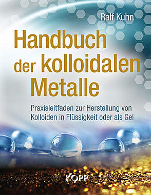 Handbuch der kolloidalen Metalle_small