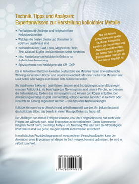 Handbuch der kolloidalen Metalle_small01