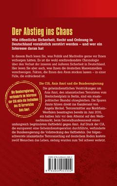 Die Destabilisierung Deutschlands_small01