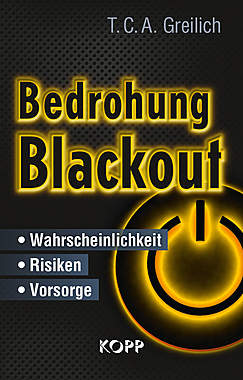 Bedrohung Blackout_small