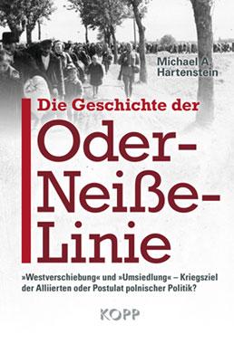 Die Geschichte der Oder-Neiße-Linie_small