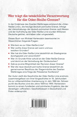 Die Geschichte der Oder-Neiße-Linie_small01