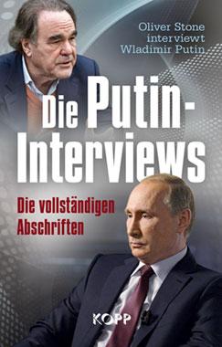 Die Putin-Interviews_small