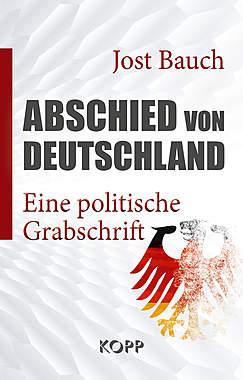 Abschied von Deutschland_small