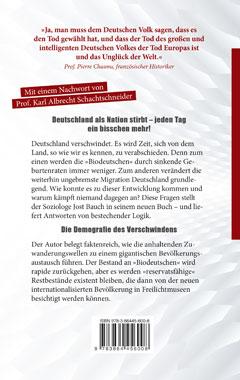 Abschied von Deutschland_small01