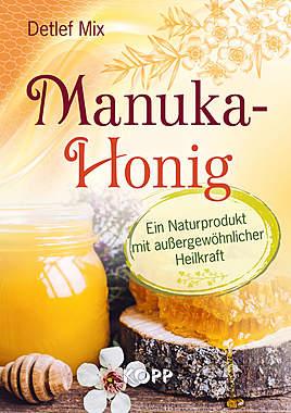 Manuka-Honig_small