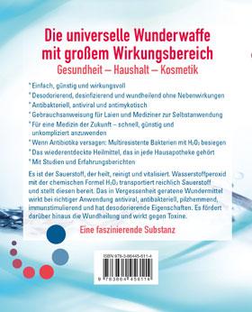Wasserstoffperoxid: Heilmittel und universelle Wunderwaffe_small01