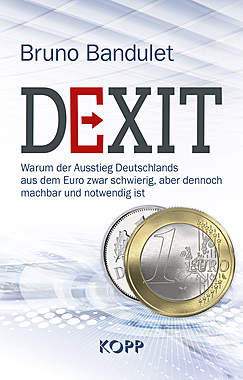 Dexit_small