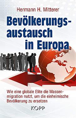 Bevölkerungsaustausch in Europa_small